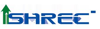 Image result for shrec company